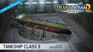 TransOcean Free Download Full Version
