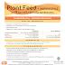 Plant Feed - ΑΝΘΟΦΟΡΙΑΣ - Label