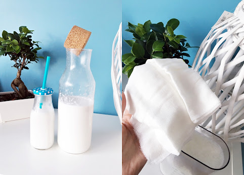 Mleko kokosowe właściwości, zastosowanie i cena. Przepis na najlepsze domowe mleczko kokosowe.