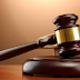 20-year-old student remanded for stealing goods worth N3.675m
