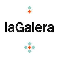 http://www.lagaleraeditorial.com/es/