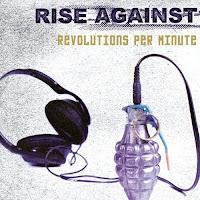 [2003] - Revolutions Per Minute