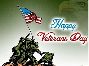happy veterans day images for snapchat