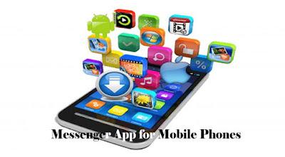 How To Access Messenger App for Mobile Phones – Facebook Messenger Mobile App Download & Installation