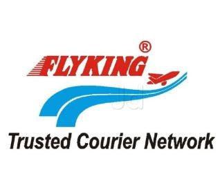 www.flyking.in
