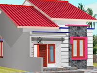 Mencari Rumah Subsidi Bekasi dengan Memanfaatkan Program dari Pemerintah