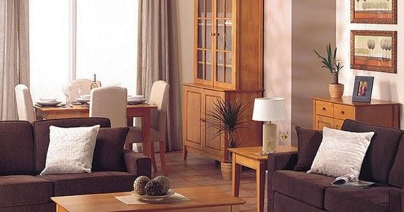 Marzua c mo limpiar muebles de madera - Limpiar muebles de madera ...