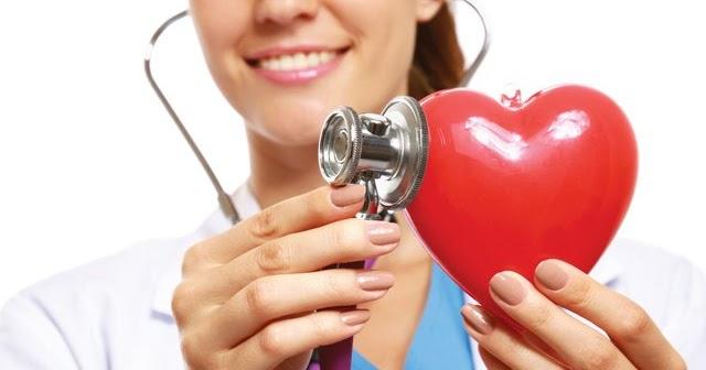 ciri-ciri-jantung-tidak-sehat