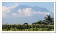 Naturaleza-Bali
