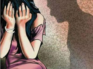 Mirik molestation, rape on 2 minor girls, accused arrested