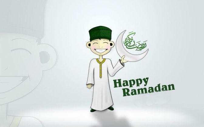 Appy Ramadan 2018 Images Whatsapp Dp Eidmubark