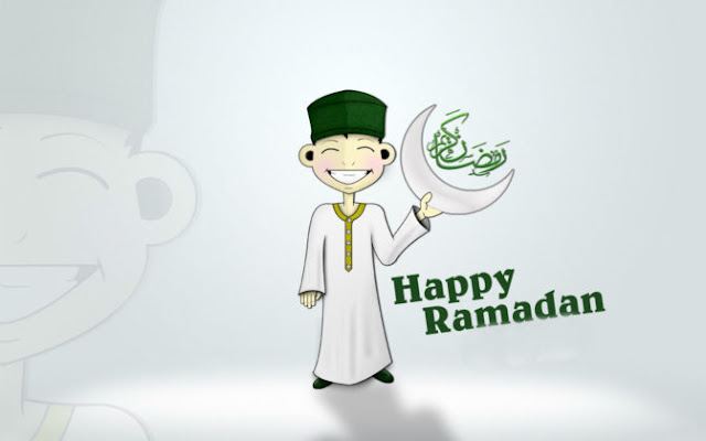 Happy-Ramadan-2018-HD-3D-Wallpapers-for-Desktop-Background