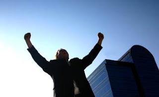 Inilah 7 Kebiasaan Orang-Orang Sukses di Pagi Hari