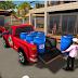 City Milk Transport Simulator: Cattle Farming Game Crack, Tips, Tricks & Cheat Code