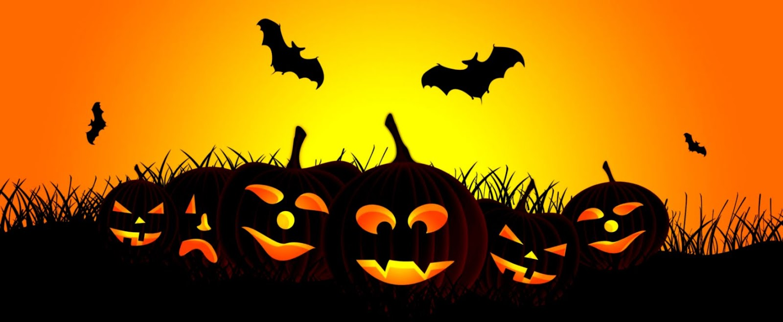 Happy Halloween Wallpaper Hd Wallpapers Latest