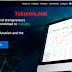 Review Biznet - Dự án về Trade Forex và Trade Coin - Lãi Up 30% hằng tháng - Thanh toán Manual