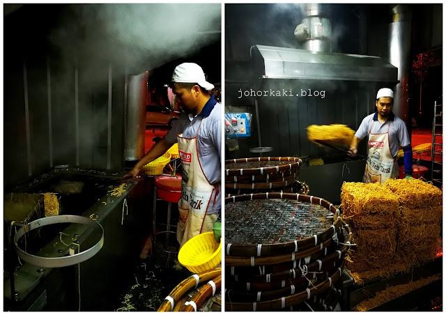 Sang-Yoon-Noodle-Factory-Penang-生源