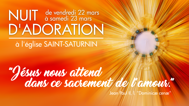 https://www.saintmaximeantony.org/2019/03/nuit-dadoration-du-22-au-23-mars-2019.html