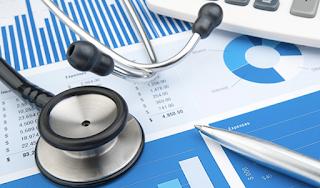 Short on staff: Nursing crisis strains U.S. hospitals