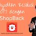 Mewujudkan Resolusi 2017 dengan ShopBack