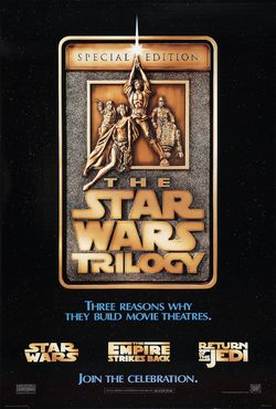 http://starwars.wikia.com/wiki/The_Star_Wars_Trilogy_Special_Edition