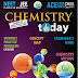 Chemistry Today- January 2018