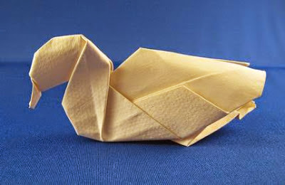 origami for young children