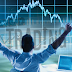 CryptoCurrency Trading - මිලියන ගණන් සල්ලි මවන මුදල් Part 3