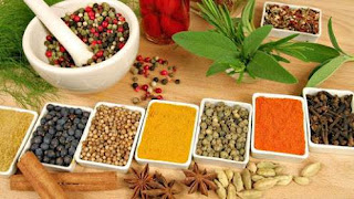 Obat eksim secara herbal