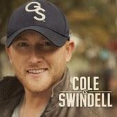 Cole Swindell Ain't Worth the Whiskey Lyrics