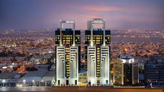 مشروع مربح في مدينة الخبر السعودية