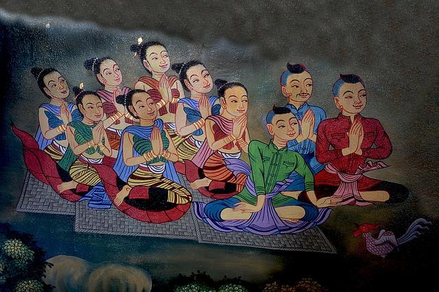 Bhakti Ka Mahatva