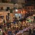 Πανηπειρωτικό Προσκλητήριο του Καρναβαλικού Κομιτάτου Πρέβεζας- Οριστικοποιήθηκε η σειρά της παρέλασης