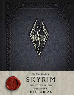 http://www.nuevavalquirias.com/biblioteca-skyrim-libro-comprar.html