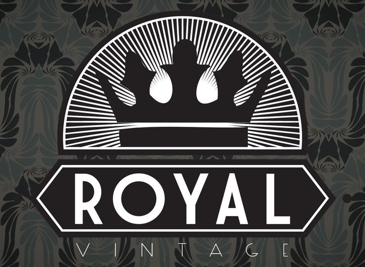 Royal Vintage Shoes