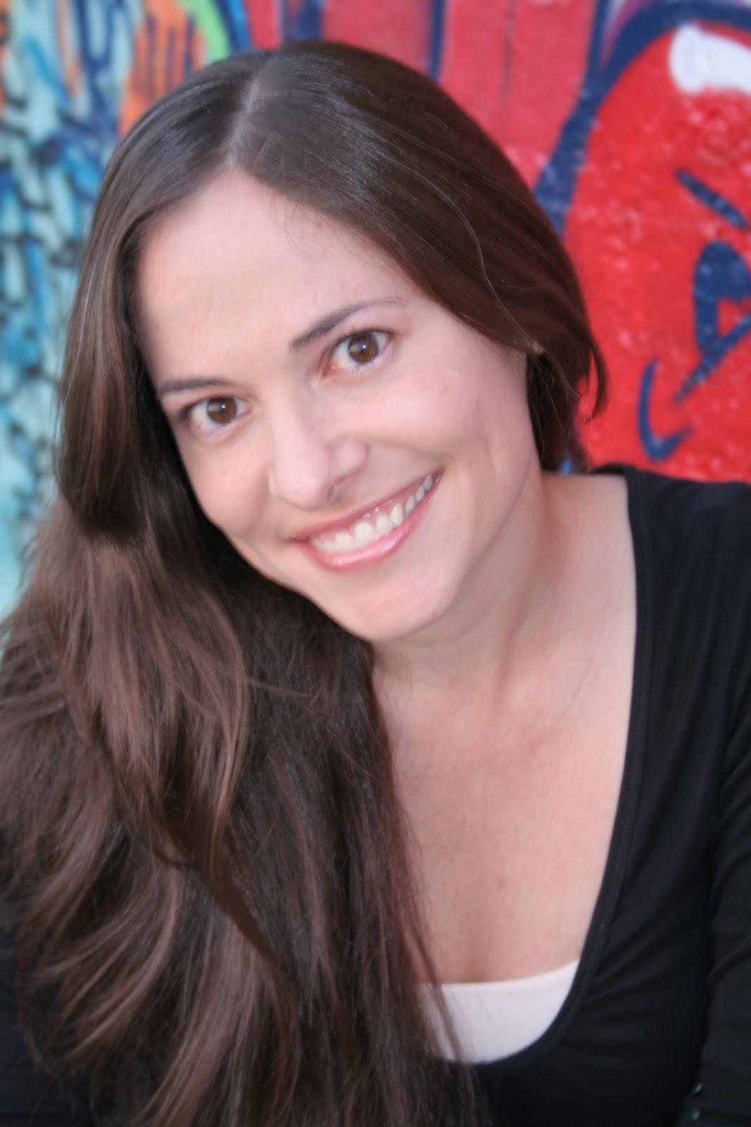 Heather Paige Cohn Nude Photos 15