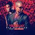 Ybaguay - Ela Me Atic¸a ft. Lil Saint (Kizomba_Ghetto Zouk 2K17) [www.BaixAki-9dades.com]
