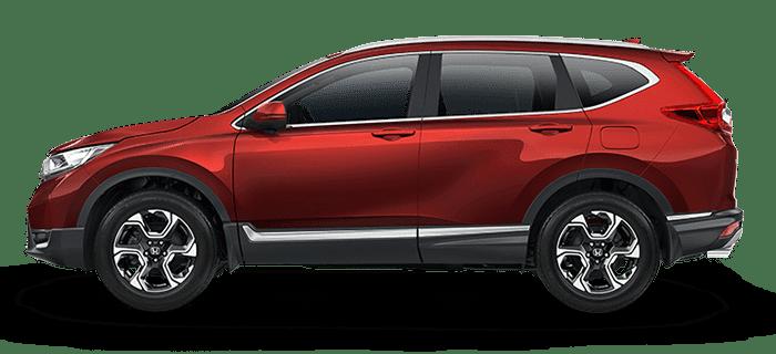 Harga dan Spesifikasi Toyota Fortuner di Medan Sumatra Utara Nanggroe Aceh Darussalam
