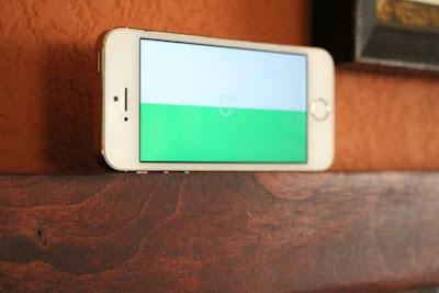 Cara Memaksimalkan Fitur Tersembunyi iPhone