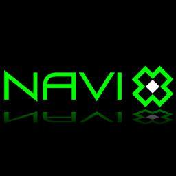 شرح تركيب إضافة Navi-X على برنامج Kodi لمشاهدة القنوات الفضائية
