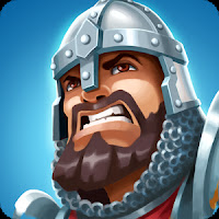 lords and castles hile apk indir