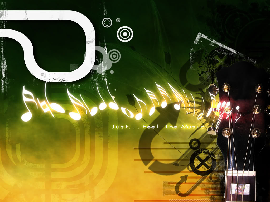 Music Abstract Backgrounds: Info Wallpapers: Abstract Music Wallpapers