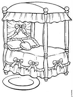 fan for sleeping likewise camas para colorear as well hospital bed page sketch templates also Dream   clipart   child   thinking also emmas ghost diary wawawawaa. on bedroom for boy and to share
