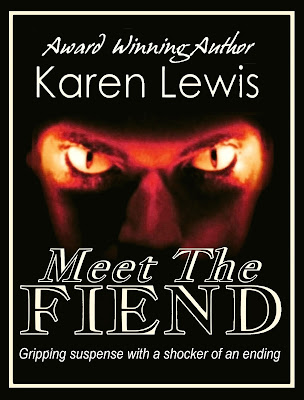 https://www.amazon.ca/dp/B072M2ZFDV/ref=sr_1_1?s=books&ie=UTF8&qid=1496258687&sr=1-1&keywords=fiend+karen+lewis