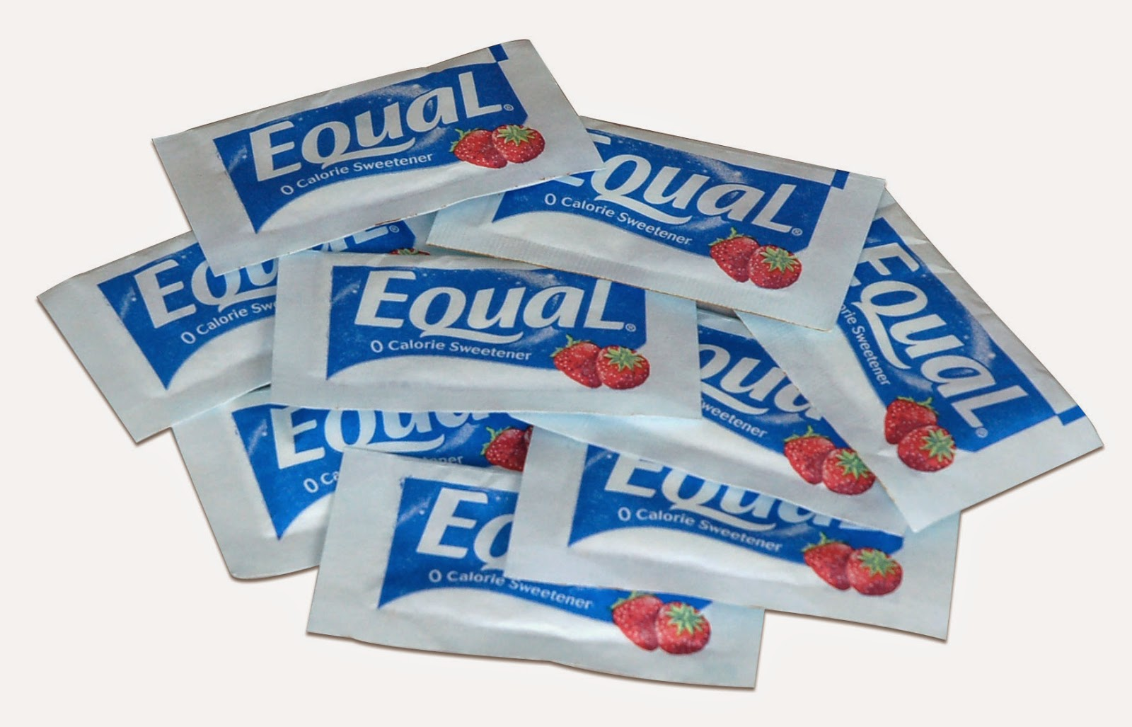 Artificial Sweetener: Bad for the Health Essay