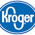 Kroger grocery stores to accept Chase Pay mobile payments