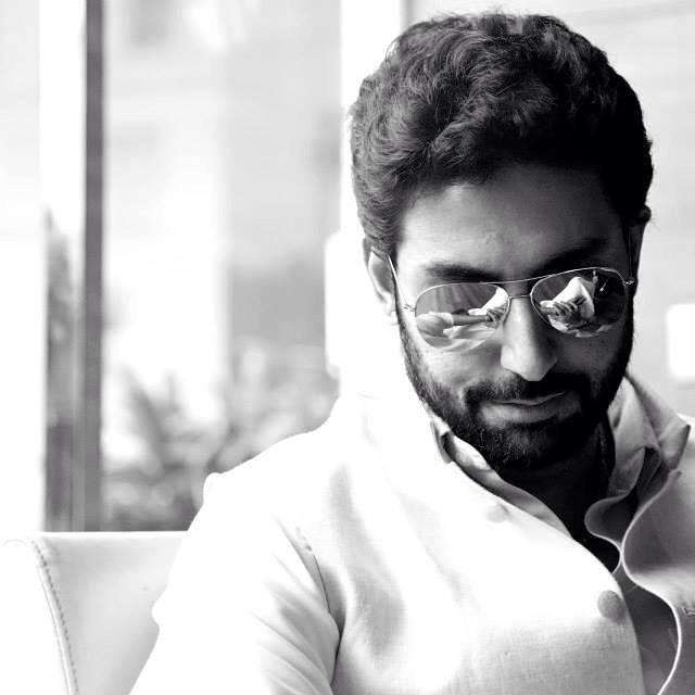 Abhishek Bachchan age,upcoming movies,daughter,date of birth,Wife,Family, films,biography,sister
