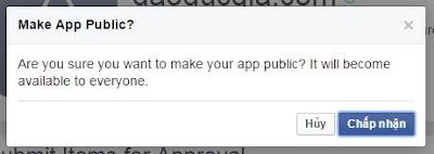 tao-app-facebook-10
