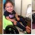 ONG do Texas cria cadeiras de rodas personalizadas e doa para crianças!