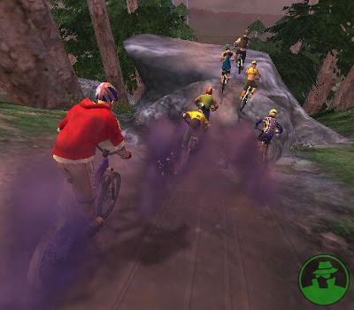 http://www.compressedgames.xyz/2016/07/downhill-domination-game-download-compressed.html